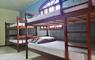 Hostel Moriah Florianópolis - Thumbnail 10