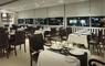 Palladium Business Hotel - Thumbnail 33