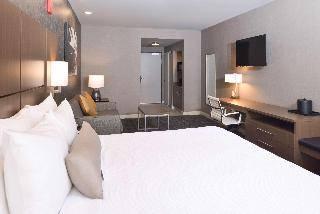 Moorings Hotel - Foto 139