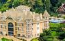 Carballo Hotel & Spa - Thumbnail 1