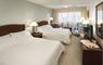 Palladium Business Hotel - Thumbnail 47