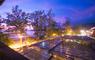 Baan Laimai Patong Beach Resort - Thumbnail 89