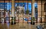 Hyatt Regency Miami - Thumbnail 5