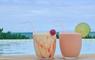 Pousada Paradise Alagoas - Thumbnail 4