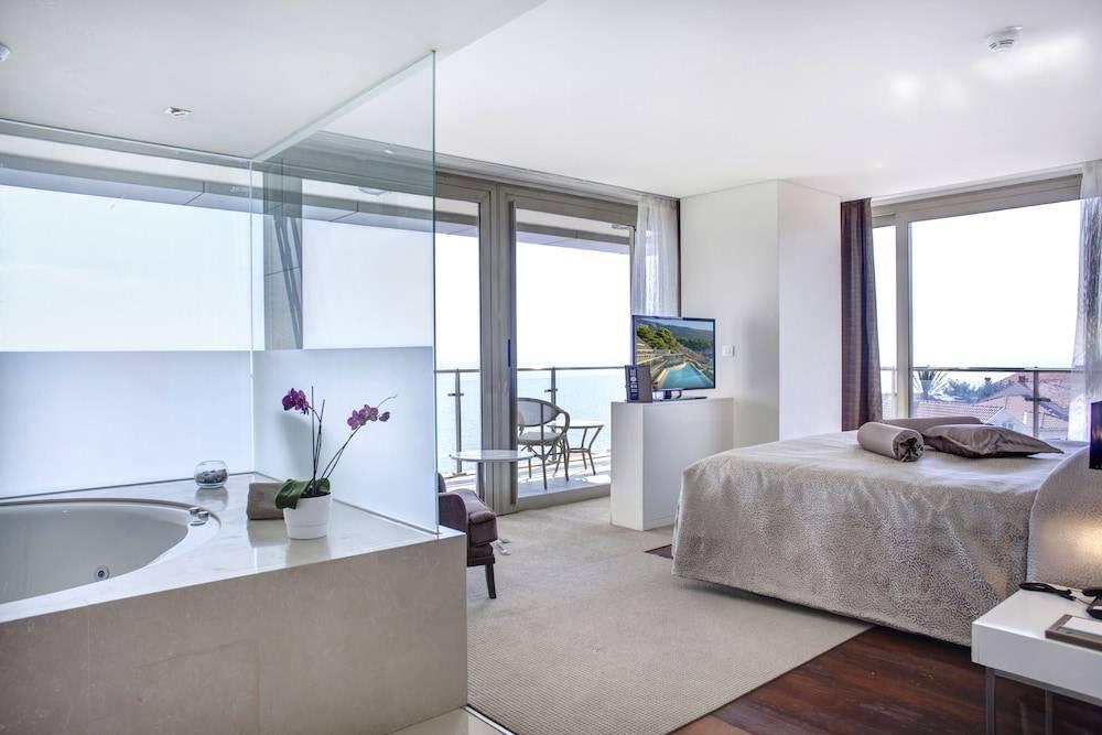Hotel Rixos Libertas Dubrovnik