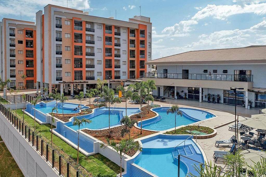 Prive Alta Vista Thermas Resort